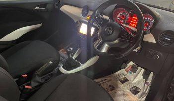 Opel Adam 1.4i Ta'Malta full