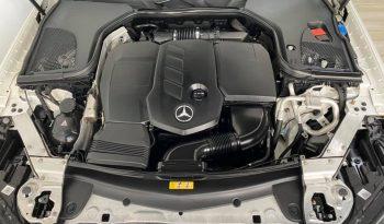 MERCEDES BENZ E250 CDI AMG LINE PREMIUM + Night Edition Automatic full