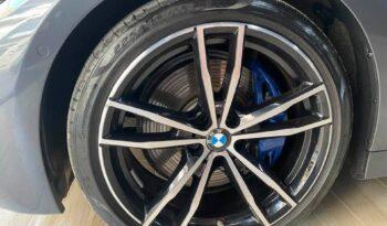 BMW 320d  MILD HYBRID M Sport PRO Edition full