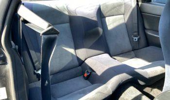 Classic Car Eur8  Road Tax Nissan Skyline GT-R R32 full