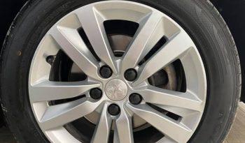 Peugeot 308 1.5HDi Station Wagon Ta' Malta 2019 full
